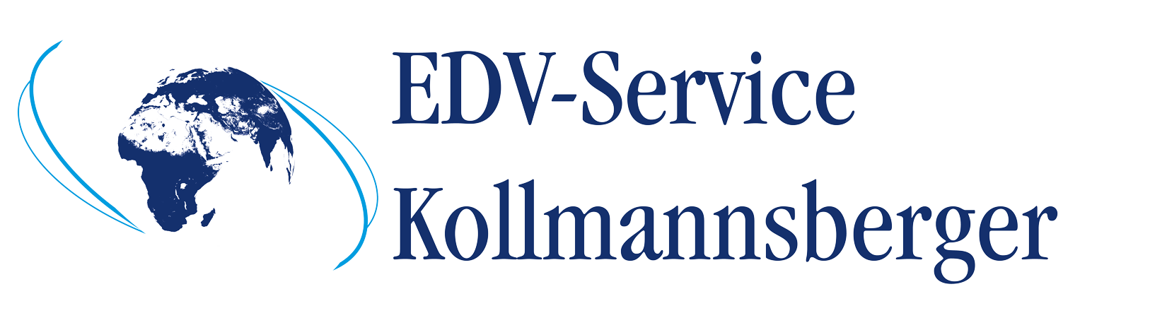 EDV-Service Kollmannsberger