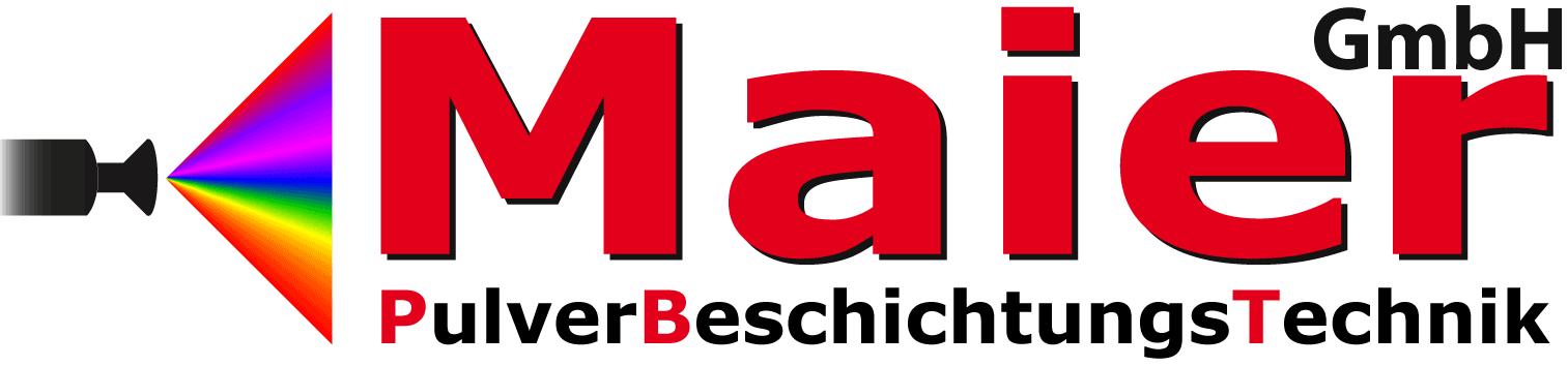 Maier Pulverbeschichtungstechnik GmbH